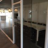 Meeting Room 10p