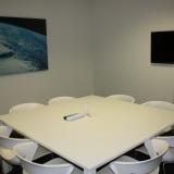 Meeting Room 8p