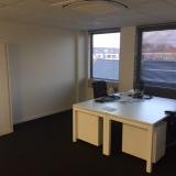 Office 25m²